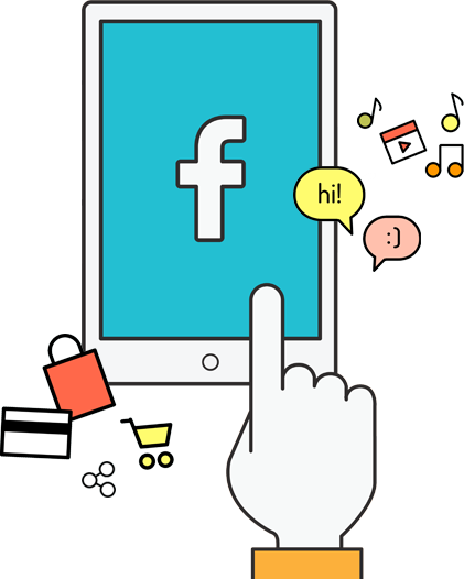 интернет маркетинг обучение