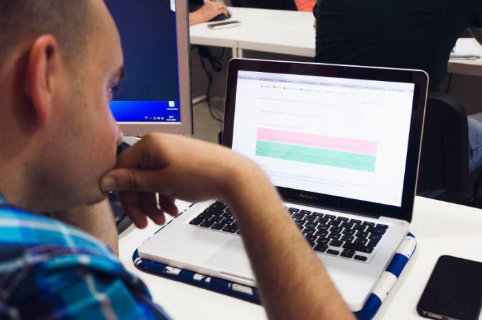 интернет маркетинг обучение онлайн