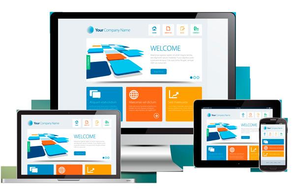 веб дизайн обучение с нуля