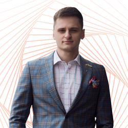Сергей Дашко